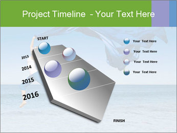 0000085593 PowerPoint Template - Slide 26