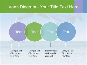 0000085593 PowerPoint Template - Slide 32