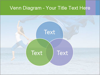0000085593 PowerPoint Template - Slide 33