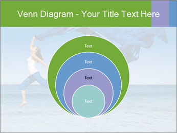 0000085593 PowerPoint Template - Slide 34