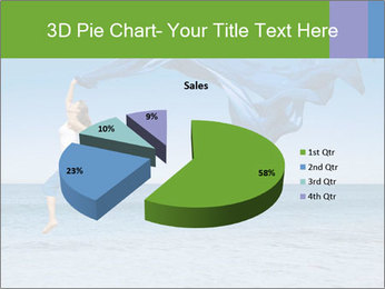 0000085593 PowerPoint Template - Slide 35