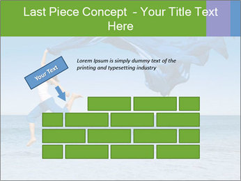 0000085593 PowerPoint Template - Slide 46