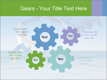 0000085593 PowerPoint Template - Slide 47