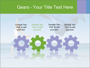 0000085593 PowerPoint Template - Slide 48