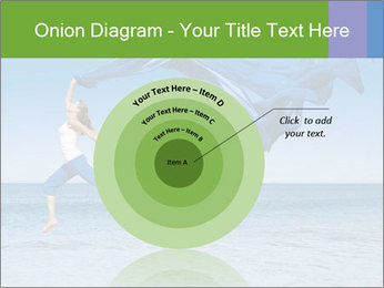 0000085593 PowerPoint Template - Slide 61