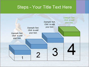 0000085593 PowerPoint Template - Slide 64
