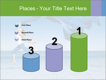 0000085593 PowerPoint Template - Slide 65