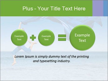 0000085593 PowerPoint Template - Slide 75