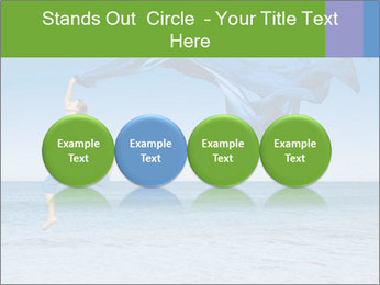 0000085593 PowerPoint Template - Slide 76