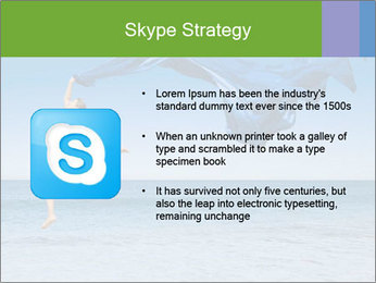 0000085593 PowerPoint Template - Slide 8