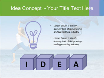 0000085593 PowerPoint Template - Slide 80