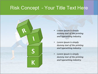 0000085593 PowerPoint Template - Slide 81