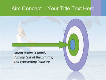 0000085593 PowerPoint Template - Slide 83