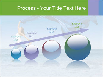0000085593 PowerPoint Template - Slide 87