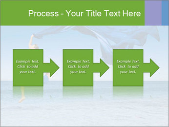 0000085593 PowerPoint Template - Slide 88