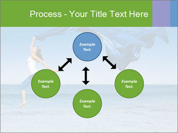 0000085593 PowerPoint Template - Slide 91