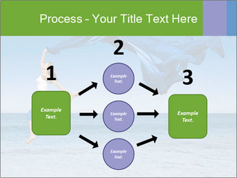 0000085593 PowerPoint Template - Slide 92