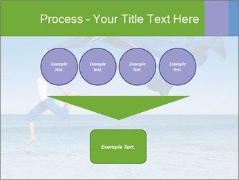 0000085593 PowerPoint Template - Slide 93