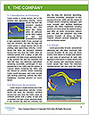 0000085593 Word Templates - Page 3