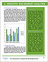 0000085593 Word Templates - Page 6