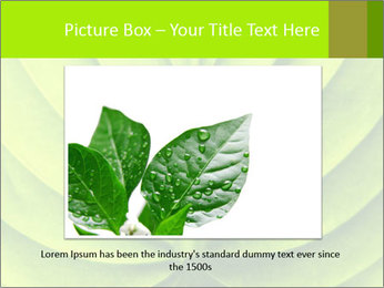 0000085594 PowerPoint Templates - Slide 15