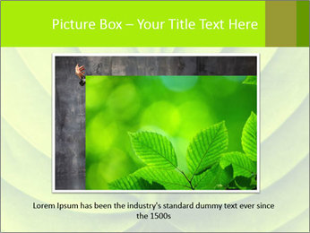 0000085594 PowerPoint Templates - Slide 16