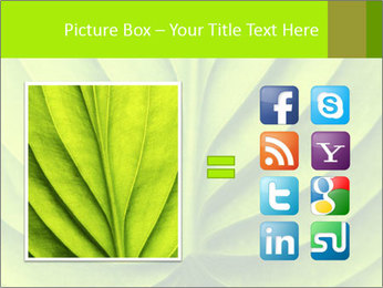0000085594 PowerPoint Templates - Slide 21