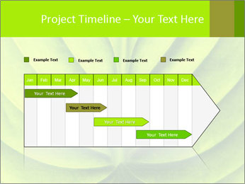 0000085594 PowerPoint Templates - Slide 25