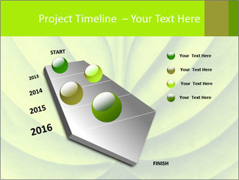 0000085594 PowerPoint Templates - Slide 26