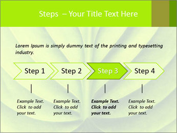 0000085594 PowerPoint Templates - Slide 4