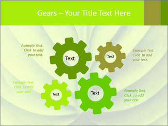 0000085594 PowerPoint Template - Slide 47