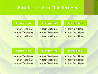 0000085594 PowerPoint Templates - Slide 56