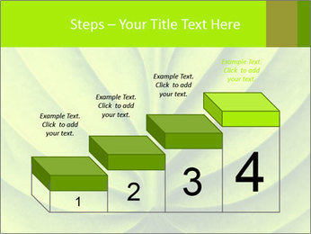 0000085594 PowerPoint Templates - Slide 64