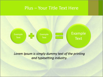 0000085594 PowerPoint Templates - Slide 75