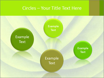 0000085594 PowerPoint Templates - Slide 77