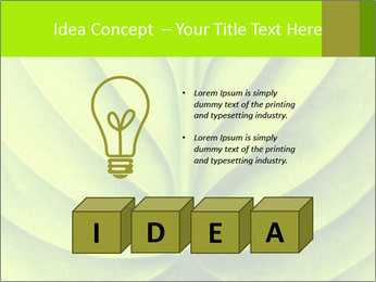 0000085594 PowerPoint Templates - Slide 80