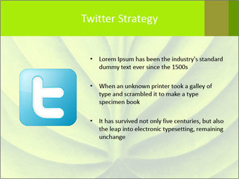 0000085594 PowerPoint Template - Slide 9