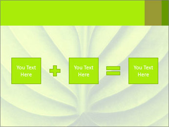 0000085594 PowerPoint Templates - Slide 95