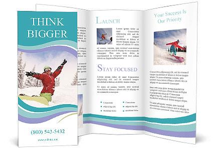 0000085595 Brochure Template
