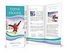 0000085595 Brochure Templates
