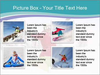 0000085595 PowerPoint Template - Slide 14
