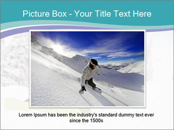 0000085595 PowerPoint Template - Slide 15