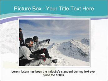 0000085595 PowerPoint Template - Slide 16