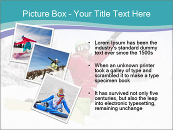 0000085595 PowerPoint Template - Slide 17