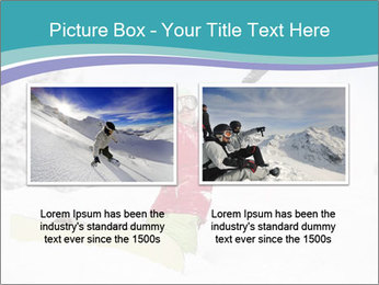 0000085595 PowerPoint Template - Slide 18