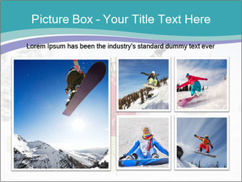 0000085595 PowerPoint Template - Slide 19