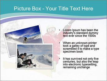 0000085595 PowerPoint Template - Slide 20