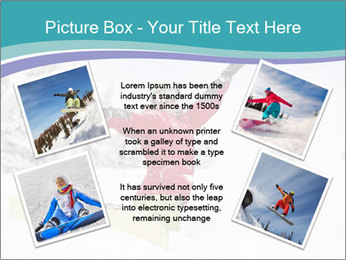 0000085595 PowerPoint Template - Slide 24
