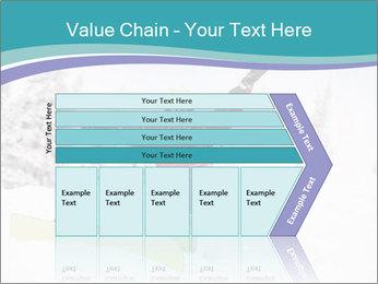 0000085595 PowerPoint Template - Slide 27