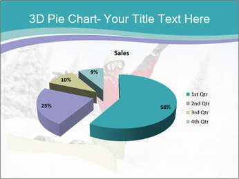 0000085595 PowerPoint Template - Slide 35